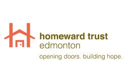 homeward-trust-edmonton