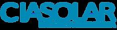 logotipo_ciasolar-energia-fotovoltaico-1