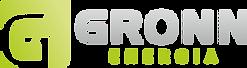 logo_gronn_horizontal.png