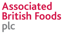 1200px-Associated_British_Foods_Logo.svg