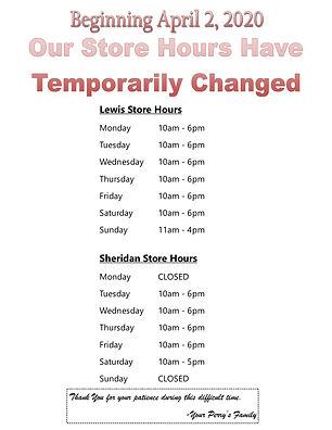 temporary hours.jpg