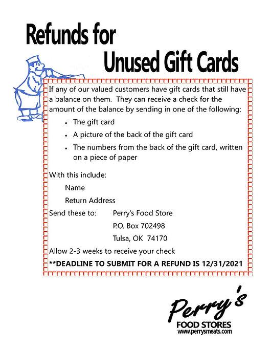 gift card redemption.jpg