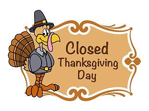 Closed-Thanksgiving-Turkey.jpg