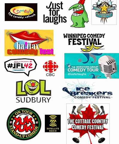 comedy festivals.webp