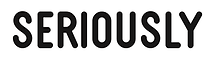 clean font.PNG