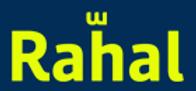 logo rahal.png