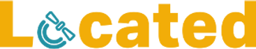 located_logo.png