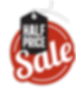 Stuff-HPS-Logo-A-1-e1483389532632.png