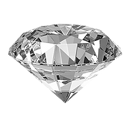 diamond_PNG6701.png