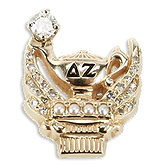 Delta-Zeta-Badge.png