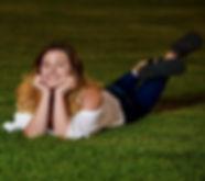Mandy Downs - cropped.jpg