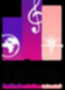 logo_fidaa_sc.png