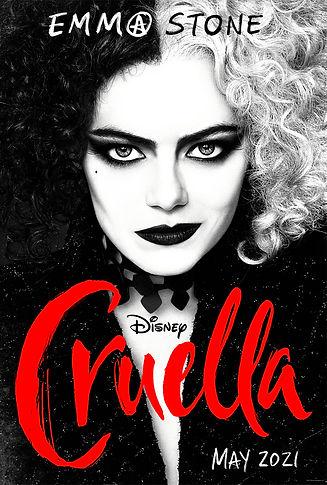 Poster-Cruella-3.jpg