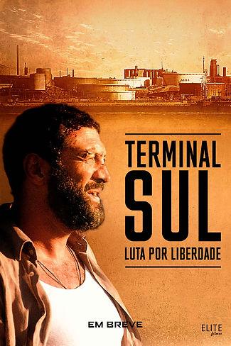 cinema_terminal-sul-luta-por-liberdade_e