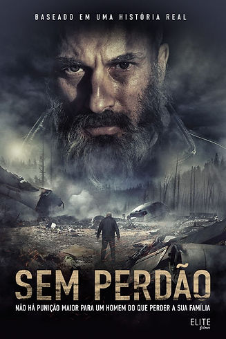 poster-vertical_the_unforgiven_1-683x102