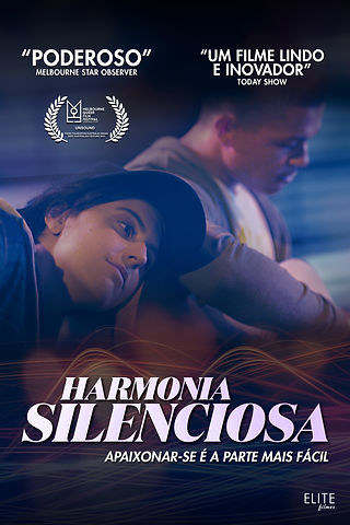 poster-vertical_harmonia_silenciosa.jpg