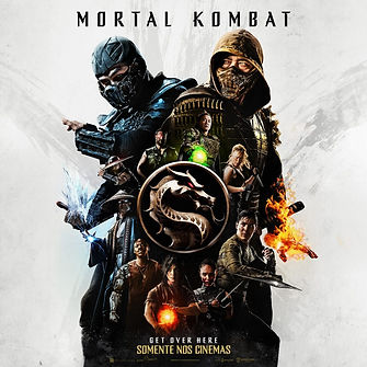 mortal-kombat-2021-p3-1140x1140.jpg
