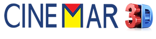 LOGO Cinemar