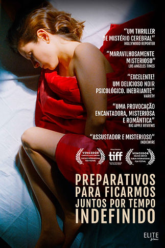 poster-vertical_preparativos_para_ficarm