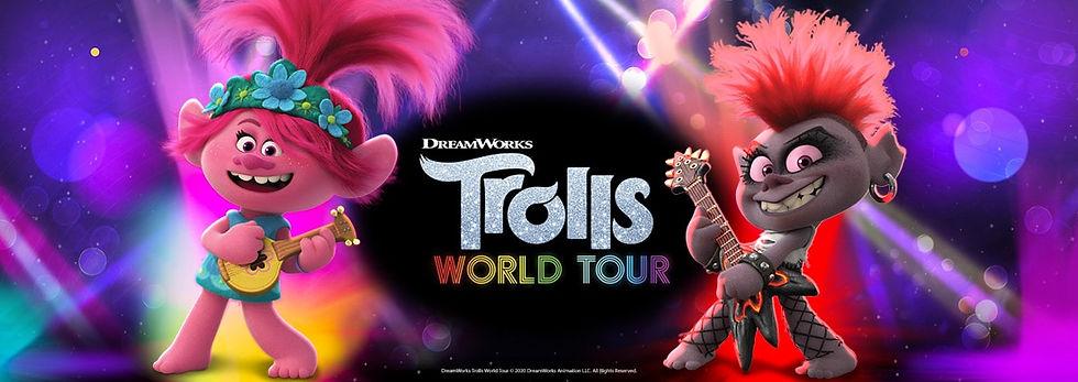 Trolls-World-Tour-1100x390-banner.jpg