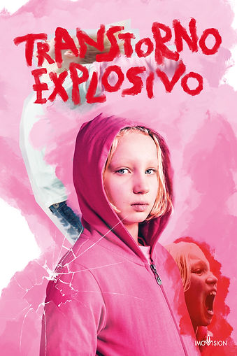 poster_cinema_virtual_transtorno_explosi