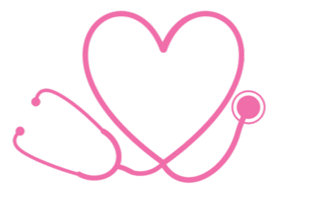 stethoscope-heart-png-13_edited.png