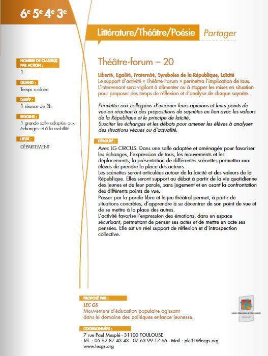 Théatre forum PLC.JPG