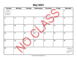 may 21.jpg