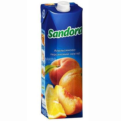 Sandora персик