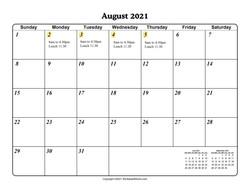 Aug 21.jpg