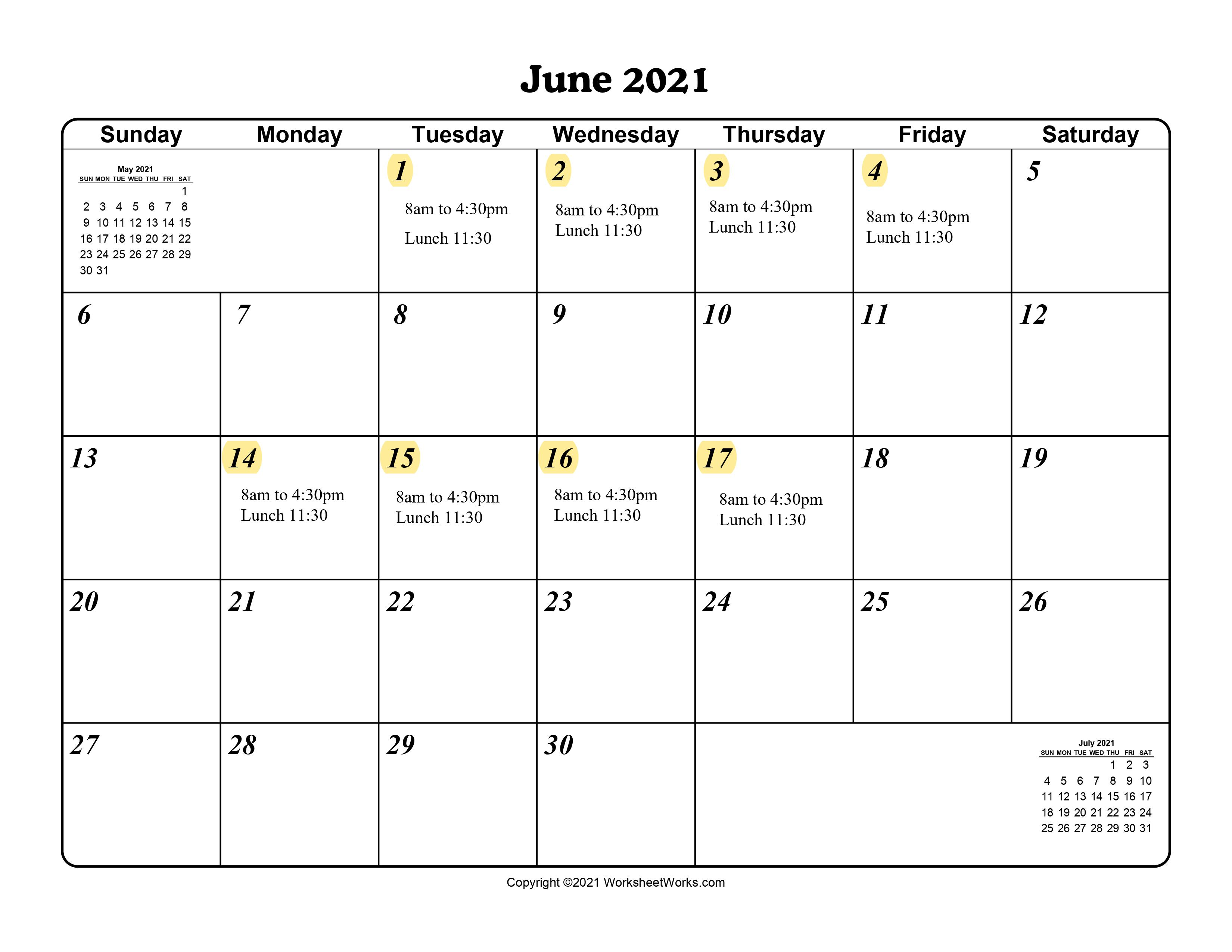 June 21.jpg
