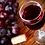"Thumbnail: Вино ""Армения"" Красное Полусладкое 0.75 л"