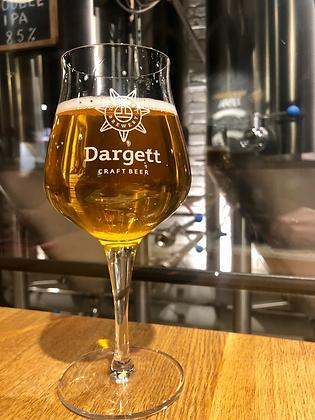 Пиво Dargett 0,33