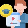 video-tutorials.png