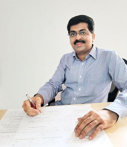 Premjit Civilera founder.jpg
