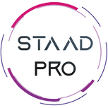 staadpro.png