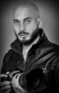 Jeremy Lo Royo / par Jm-Ipas