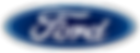 ford-png-file-ford-logo-svg-1000.png