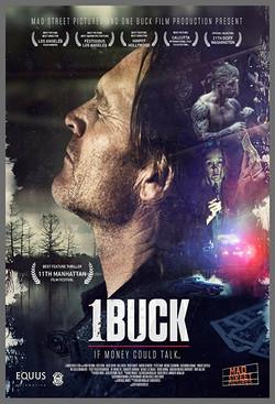 One Buck / US