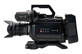 Blackmagic_URSA_Mini4.6K 2.jpg