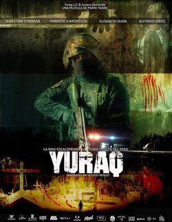 YURAQ / US-Perou