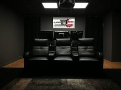 large salle etalo