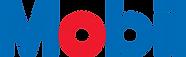 2000px-Mobil_logo.svg.png