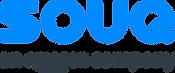 2000px-Souq_Logo_Primary_EN.svg.png
