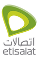 2000px-Etisalat_Logo.svg.png