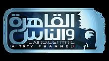 TNTV PNG HD.png