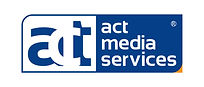 act-media-logo.jpg