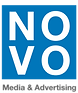 Novo Official Logo.png