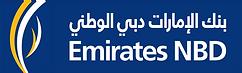 Emirates_NBD_logo_arabic.png