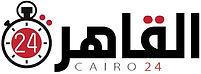 Cairo 24 Logo.jpg